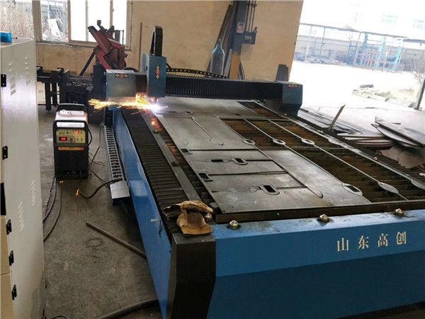 1325 Китай с ЧПУ для плазменной резки металла