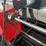 2018 новый портативный тип плазменный металлический труборез, чпу для резки металлических труб