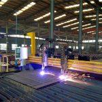 Китай отличный производитель плазменной резки с чпу производитель