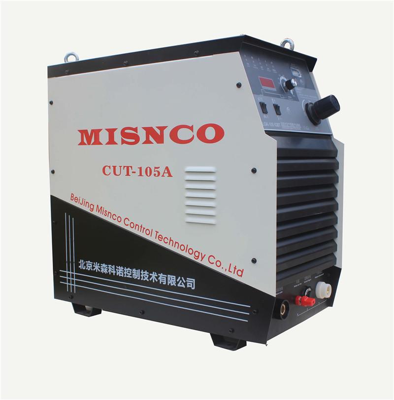 Плазменный источник питания марки Misnco