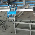 дешево автомат для резки листового металла плазменной резки автомат для резки плазмы cnc