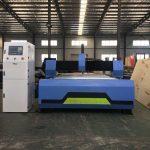малый автомат для резки резца metalwork плазмы cnc
