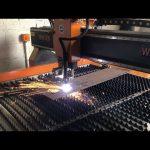 дешевые цены портативные плазменные резаки для стальной пластины