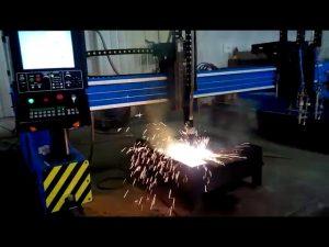 чпу плазменной резки заводская цена