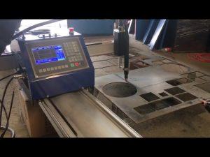 автомат для резки плазмы воздуха cnc портативный, портативный резец плазмы воздуха