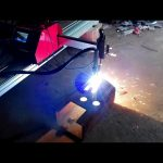 производитель дешевый портативный плазменный резак с чпу, сопла плазменной резки и электрод