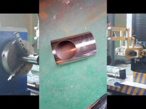 трубы профиля с чпу для плазменной резки, плазменный резак, металлорежущий станок для продажи