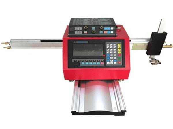 Цена сталь железо металл плазменный резак с чпу 1325 машина плазменной резки с чпу